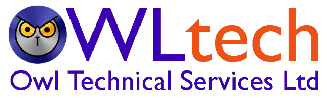 Owl Technical Services Limited, Premium IT Support in High Wycombe